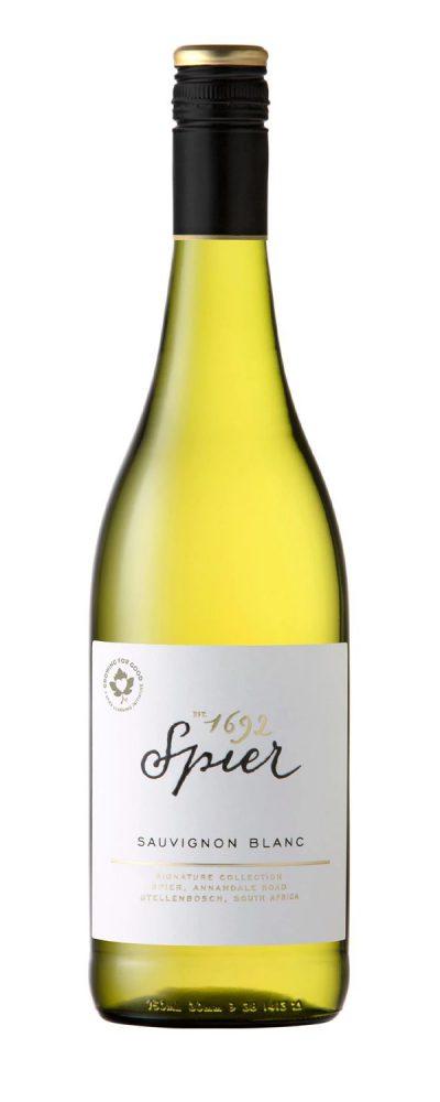 spier-signature-collection-sauvignon-blanc-900x1500